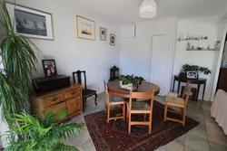 Vente appartement Sainte-Maxime IMG_0600.JPG