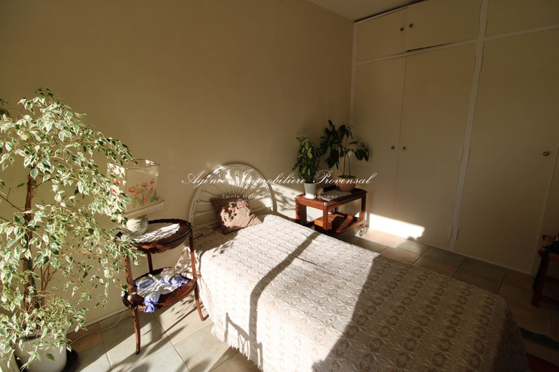 Photo n°11 - Vente appartement Sainte-Maxime 83120 - 446 000 €