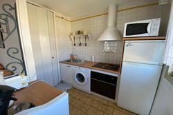 Vente appartement Sainte-Maxime IMG_4908.JPG