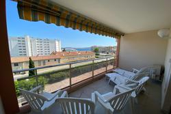 Vente appartement Sainte-Maxime IMG_4912.JPG