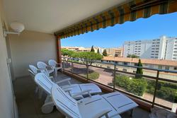Vente appartement Sainte-Maxime IMG_4913.JPG