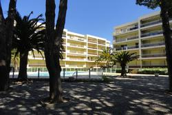Vente appartement Sainte-Maxime DSC02394.JPG