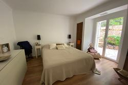 Vente appartement Sainte-Maxime Appartement 129 m² (2).JPG