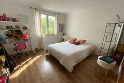 Vente appartement Sainte-Maxime Appartement 129 m² (5).JPG