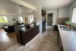 Vente appartement Sainte-Maxime Appartement 129 m² (24).JPG