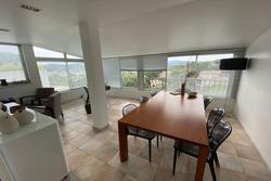 Vente appartement Sainte-Maxime Appartement 129 m² (27).JPG