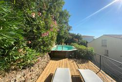 Vente appartement Sainte-Maxime Appartement 129m² (5).JPG