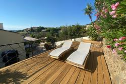 Vente appartement Sainte-Maxime Appartement 129m² (7).JPG