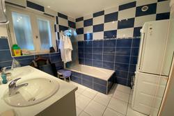 Vente appartement Sainte-Maxime Appartement 97 m² (6).JPG