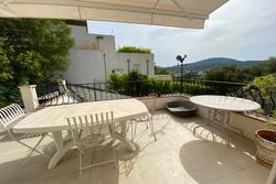Vente appartement Sainte-Maxime Appartement 97 m² (10).JPG