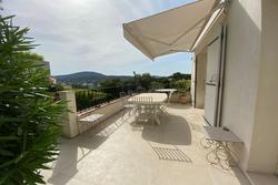 Vente appartement Sainte-Maxime Appartement 97 m² (12).JPG