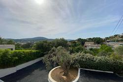 Vente appartement Sainte-Maxime Appartement 97 m² (14).JPG