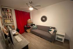 Vente appartement Sainte-Maxime IMG_0627.JPG