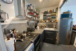 Vente appartement Sainte-Maxime IMG_0633.JPG