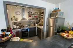 Vente appartement Sainte-Maxime IMG_0634.JPG