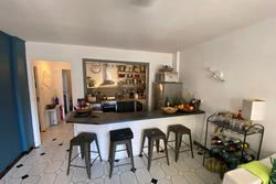 Vente appartement Sainte-Maxime IMG_0635.JPG