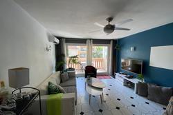Vente appartement Sainte-Maxime IMG_0636.JPG