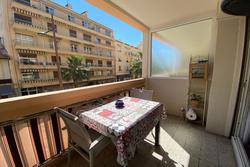 Vente appartement Sainte-Maxime IMG_0638.JPG