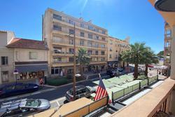 Vente appartement Sainte-Maxime IMG_0639.JPG
