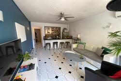Vente appartement Sainte-Maxime IMG_0640.JPG