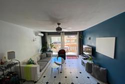 Vente appartement Sainte-Maxime IMG_0641.JPG