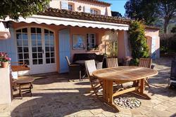 Vente villa Sainte-Maxime DSC08013.JPG