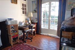 Vente villa Sainte-Maxime DSC08001.JPG