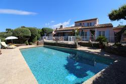 Vente villa Sainte-Maxime IMG_6177.JPG