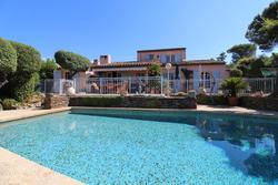 Vente villa Sainte-Maxime IMG_6178.JPG