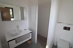Vente villa Sainte-Maxime IMG_1333.JPG