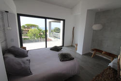 Vente villa Sainte-Maxime IMG_1334.JPG