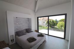 Vente villa Sainte-Maxime IMG_1332.JPG