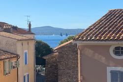 Vente appartement Sainte-Maxime IMG_2325.JPG
