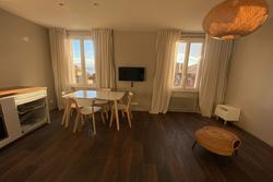 Vente appartement Sainte-Maxime IMG_3585.JPG