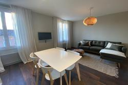 Vente appartement Sainte-Maxime IMG_3658.JPG
