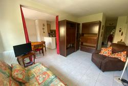 Vente appartement Sainte-Maxime IMG_1890.JPG