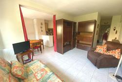 Vente appartement Sainte-Maxime IMG_1890.JPG