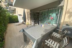 Vente appartement Sainte-Maxime IMG_2294.JPG
