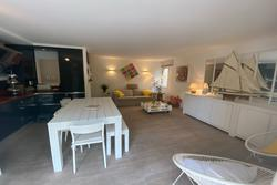 Vente appartement Sainte-Maxime IMG_2310.JPG