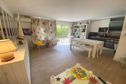 Vente appartement Sainte-Maxime IMG_2303.JPG