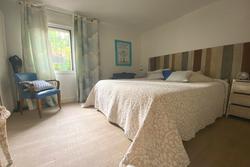Vente appartement Sainte-Maxime IMG_2298.JPG