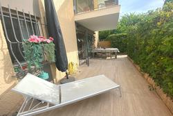 Vente appartement Sainte-Maxime IMG_2296.JPG