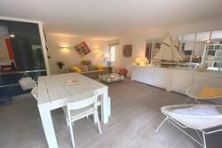 Vente appartement Sainte-Maxime IMG_2306.JPG