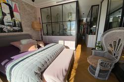 Vente appartement Sainte-Maxime IMG_2988.JPG