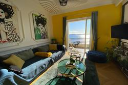 Vente appartement Sainte-Maxime IMG_2986.JPG