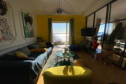 Vente appartement Sainte-Maxime IMG_2985.JPG