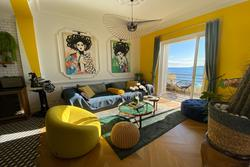 Vente appartement Sainte-Maxime IMG_2984.JPG