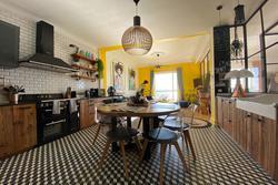 Vente appartement Sainte-Maxime IMG_2980.JPG