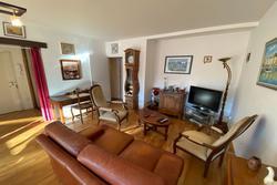 Vente appartement Sainte-Maxime IMG_2229.JPG