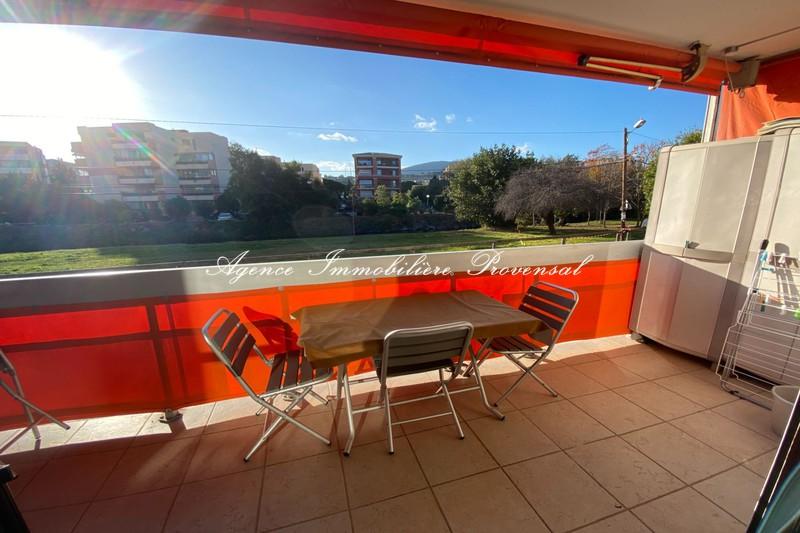 Photo n°11 - Vente appartement Sainte-Maxime 83120 - 283 500 €